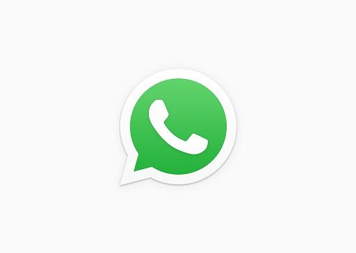 Live Whatsapp